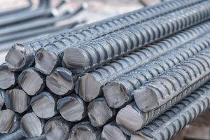 Les nombreux avantages de l'acier sur l'environnement