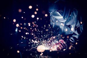 Les secrets de fabrication de l'acier selon ses propriétés