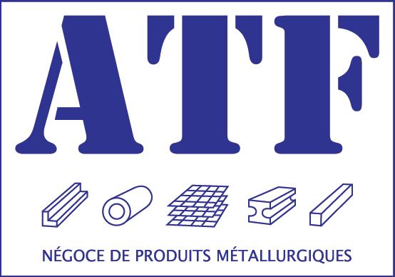 logo final-web